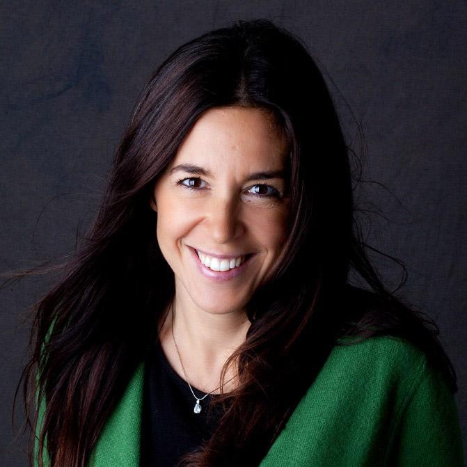 Gabriella Lombardi